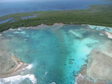 Deadman's Caye - BLZ (photo 4)
