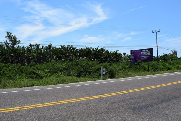 6 Miles Phillip Goldson (northern) Highway, Belize City - BLZ (photo 4)