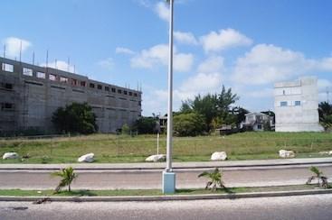 Marine Parade / Eve Street, Belize City - BLZ (photo 3)