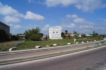 Marine Parade / Eve Street, Belize City - BLZ (photo 4)