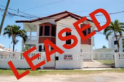 1608 Moho Bay, Belize City - BLZ (photo 1)