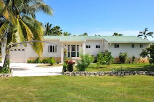 4 Coconut Grove, Consejo Shores - BLZ (photo 1)