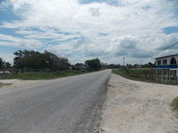 Mile 52 Philip Goldson Highway, San Jose Palmar - BLZ (photo 4)