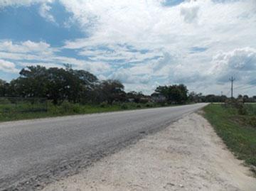 Mile 52 Philip Goldson Highway, San Jose Palmar - BLZ (photo 5)
