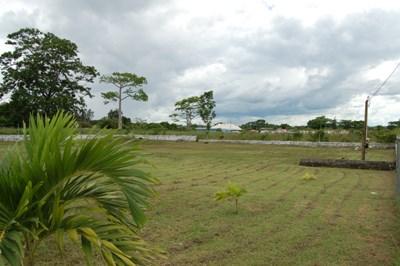 Floral Park, Orchid Gardens, Belmopan - BLZ (photo 2)