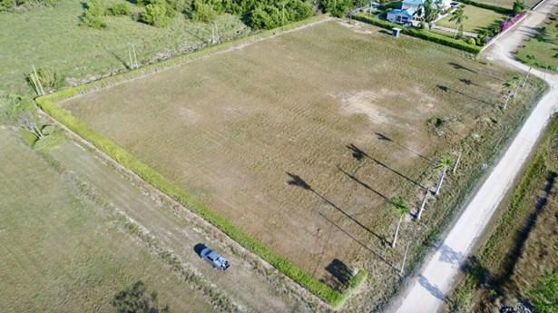 Ladyville Near Mile 7, Phillip Goldson Highway, Cloverleaf Estate - BLZ (photo 4)