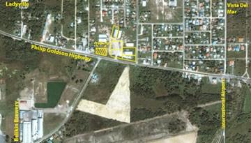 Ladyville, Mile 9 Philip Goldson Highway - BLZ (photo 2)