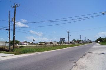 Ladyville, Mile 9 Philip Goldson Highway - BLZ (photo 3)
