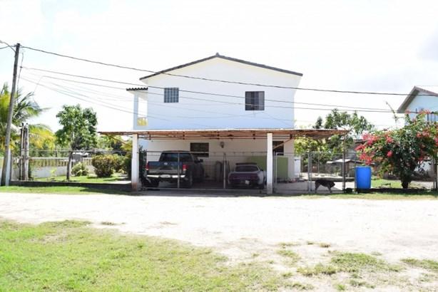 Ramon's Community, Belize District - BLZ (photo 5)