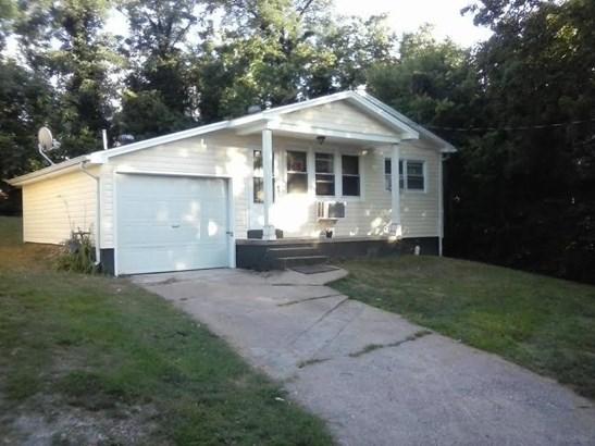 Single Family Detached, Cottage - Lexington, VA (photo 1)