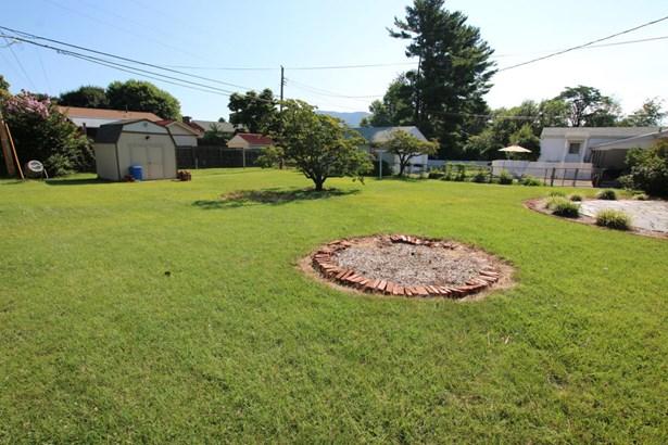 Single Family Detached, Ranch - Roanoke, VA (photo 4)