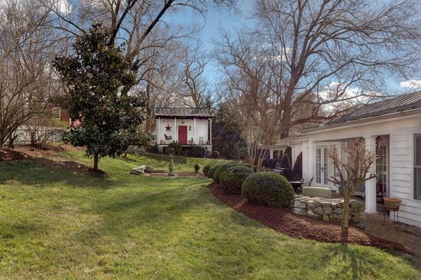 Single Family Detached, 2 Story - Fincastle, VA (photo 3)