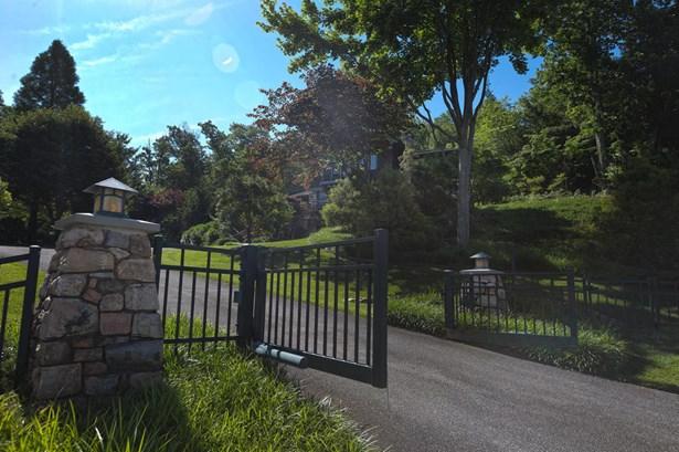 Single Family Detached - Roanoke, VA (photo 2)
