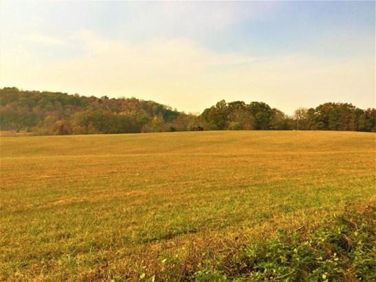 Undeveloped - Bassett, VA (photo 1)