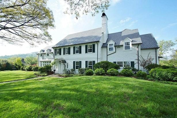 Single Family Detached, Colonial - Roanoke, VA (photo 3)