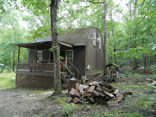 Single Family Detached, 2 Story - New Castle, VA (photo 3)