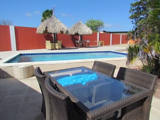 Savaneta, Aruba, Savaneta - ABW (photo 1)