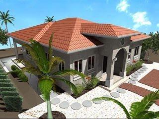 Paradera Country Club, Paradera, Aruba, Paradera - ABW (photo 1)