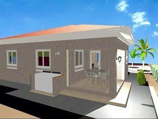 Paradera Country Club, Paradera, Aruba, Paradera - ABW (photo 3)