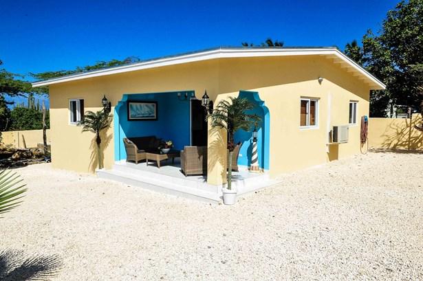 Paradera, Aruba, Paradera - ABW (photo 2)