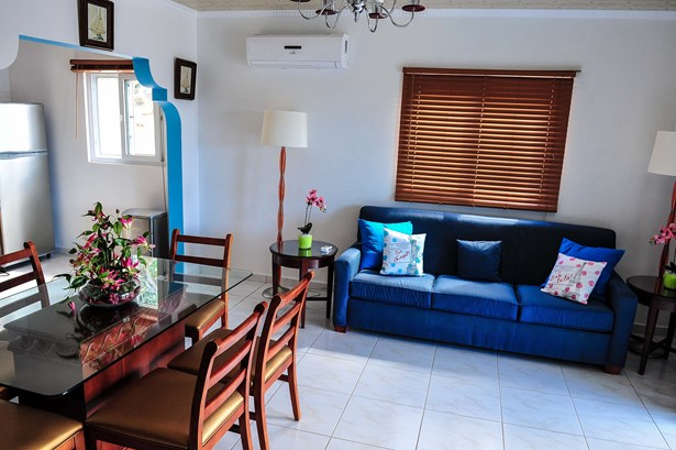 Paradera, Aruba, Paradera - ABW (photo 3)