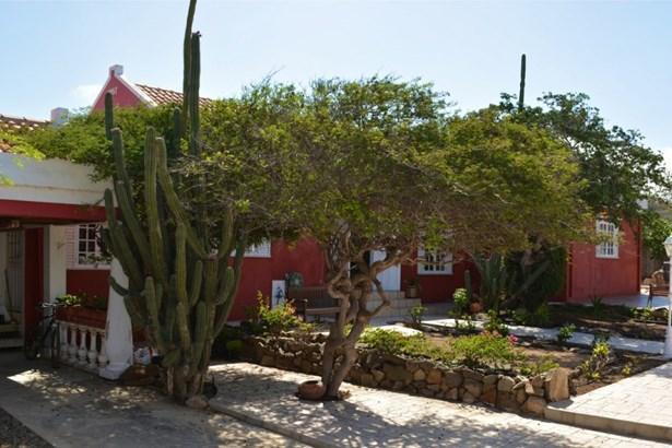 Jaburibari 30d, Tanki Leendert, Noord, Aruba, Noord - ABW (photo 2)