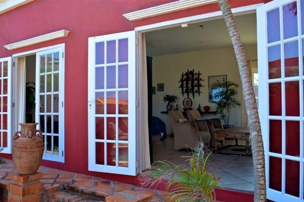 Jaburibari 30d, Tanki Leendert, Noord, Aruba, Noord - ABW (photo 4)