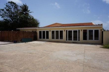 Rooi Kochi, Savaneta, Aruba, Savaneta - ABW (photo 1)