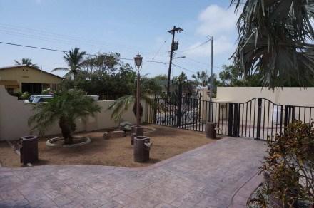 Rooi Kochi, Savaneta, Aruba, Savaneta - ABW (photo 2)