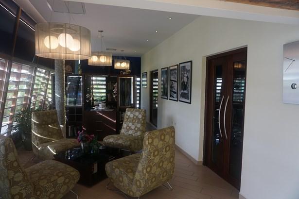 Galileistraat 2, Oranjestad, Aruba, Oranjestad - ABW (photo 2)