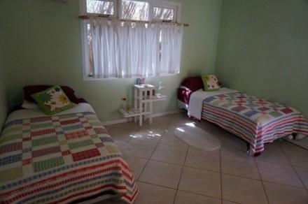 Palm Beach 120k, Palm Beach, Aruba, Noord - ABW (photo 3)