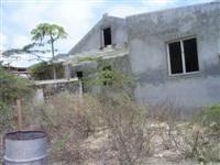 Savaneta, Aruba, Savaneta - ABW (photo 2)