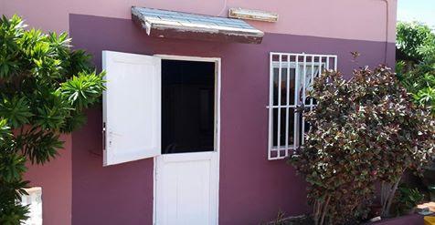 San Nicolas - ABW (photo 3)