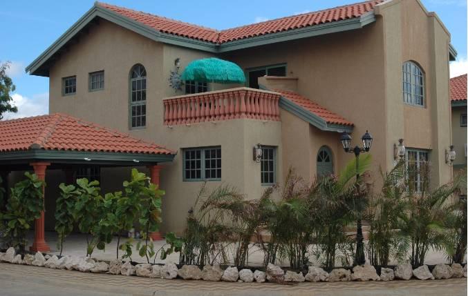 Palma Real 79, Palma Real Condo, Noord, Aruba, Noord - ABW (photo 1)