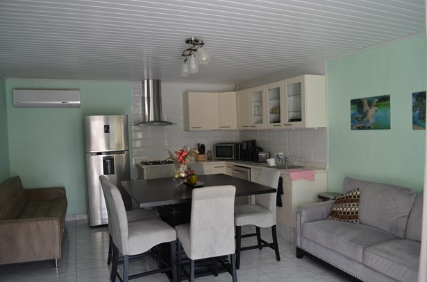 Paradera, Aruba, Paradera - ABW (photo 4)