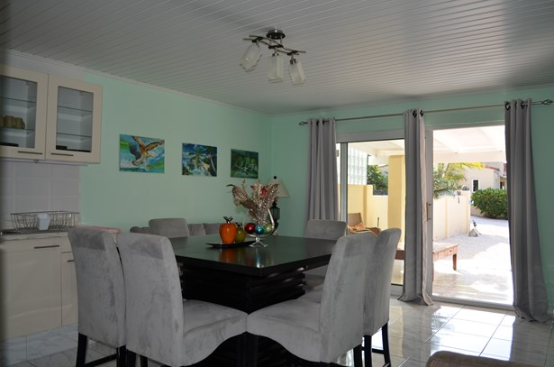 Paradera, Aruba, Paradera - ABW (photo 5)