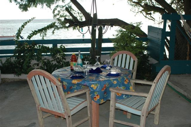 Savaneta, Aruba, Savaneta - ABW (photo 3)