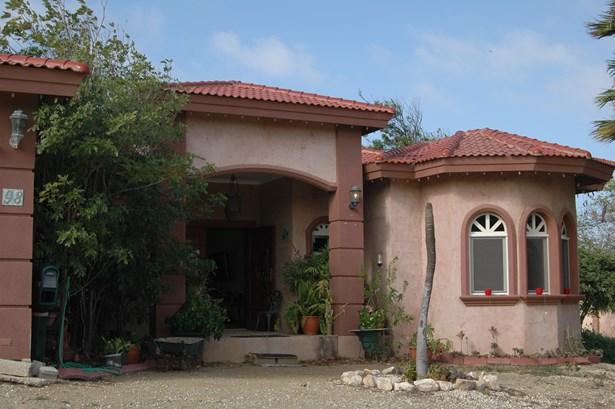 Hooiberg 98, Hooiberg, Oranjestad, Aruba, Paradera - ABW (photo 1)