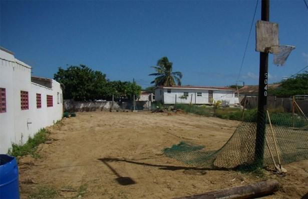 San Nicolas - ABW (photo 1)