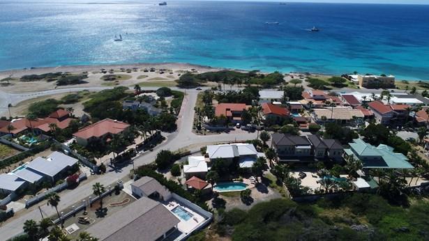 Lg Smith Boulevard 534j, Malmok, Noord, Aruba, Noord - ABW (photo 1)