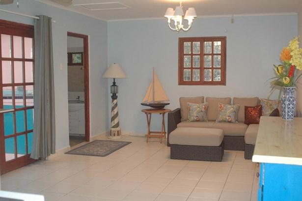 Savaneta 236, Savaneta, Aruba, Savaneta - ABW (photo 1)