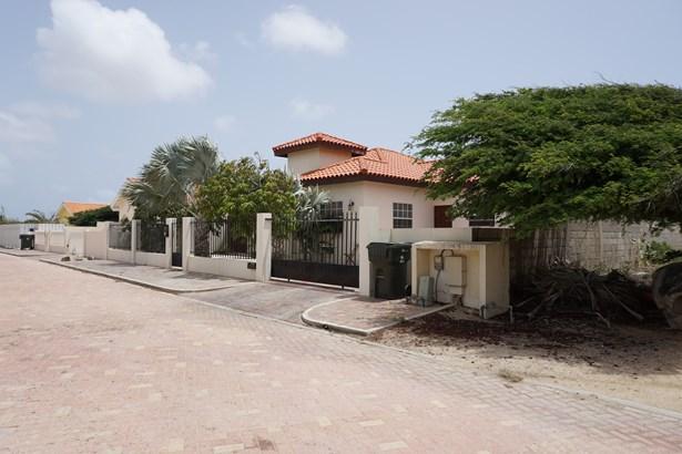 Casibari Gardens And Stones, Casibari, Aruba, Paradera - ABW (photo 2)