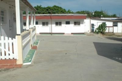 Oranjestad, Aruba, Oranjestad - ABW (photo 3)