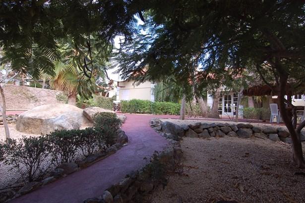 Nune 86, Nuñe, Paradera, Aruba, Paradera - ABW (photo 3)