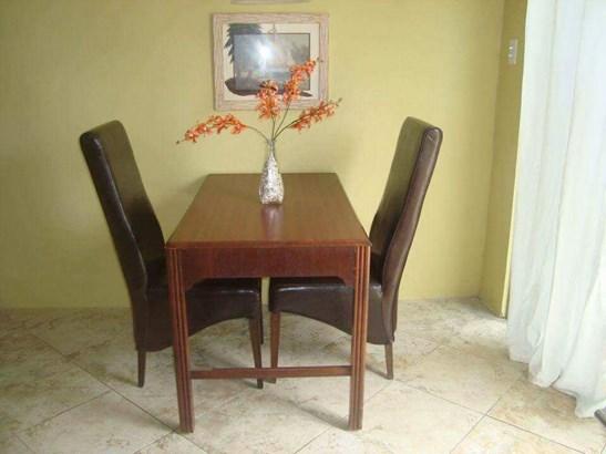 Tamarijn 29, Paradera, Aruba, Paradera - ABW (photo 3)