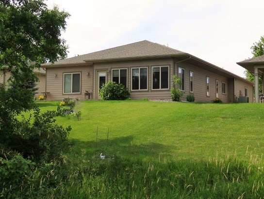 3434 Golf Villa Drive, Milford, IA - USA (photo 1)