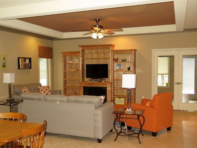 3434 Golf Villa Drive, Milford, IA - USA (photo 2)