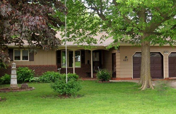 467 Rohr Street, Arnolds Park, IA - USA (photo 2)