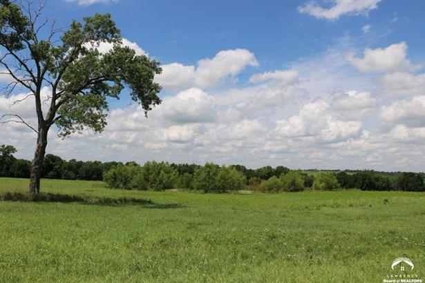 Rural - Overbrook, KS (photo 4)
