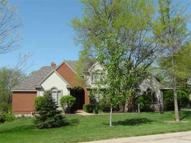 1.5 Story, City-Single Family - Lawrence, KS (photo 1)